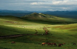 05-mongolian-spasely-populated-land-670
